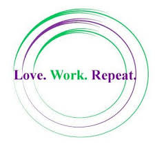 When your goal is what you love, you will work ceaselessly to make sure you reach that goal
