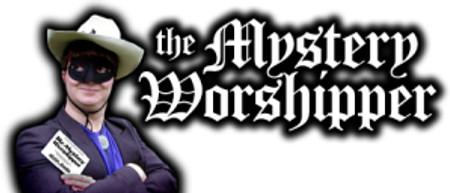 mystery_worshiper