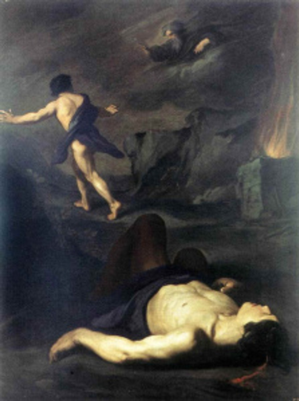 cain-and-god
