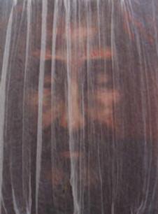 veiled_face