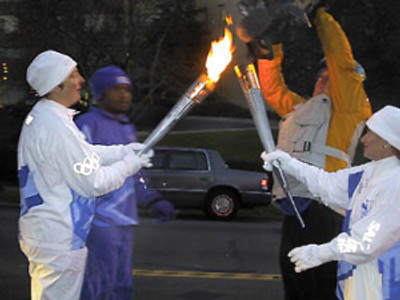 olympic-torch-4