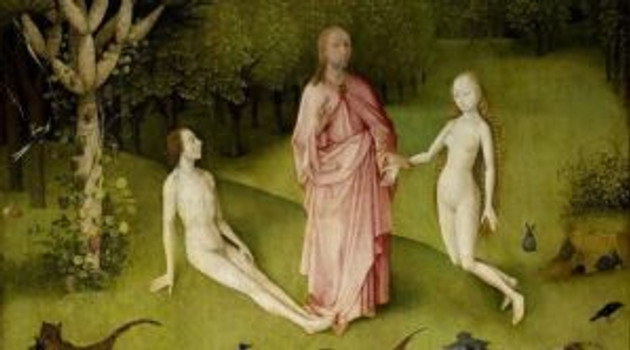 god-with-adam-and-eve