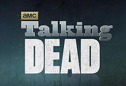 250px-Talking_Dead_logo