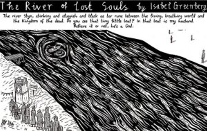 River-of-Lost-Souls--001