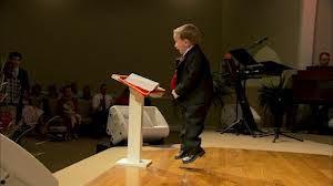boy preacher 3