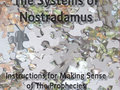 The Systems of Nostradamus