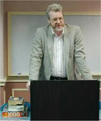 2003 speech