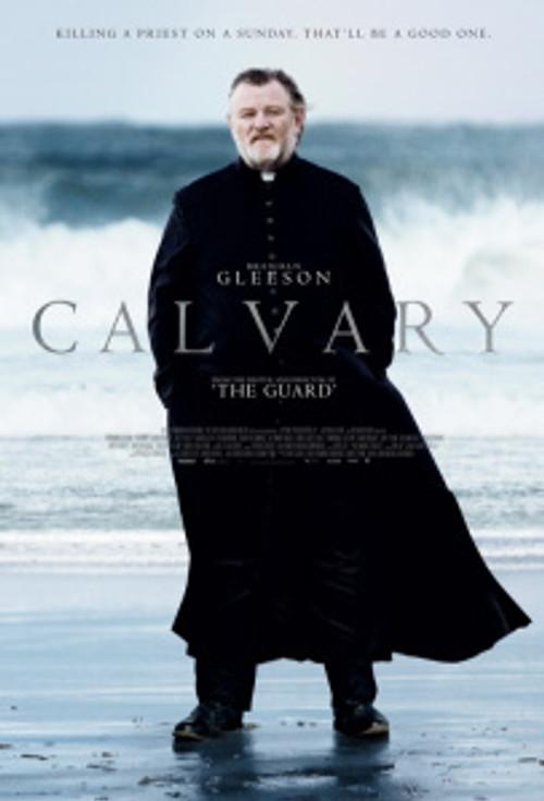 calvary movie