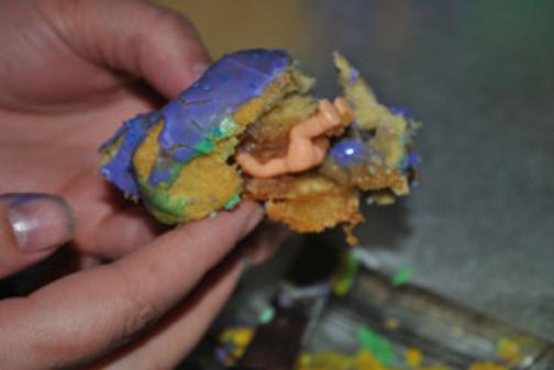 king-cake-baby-in-cake