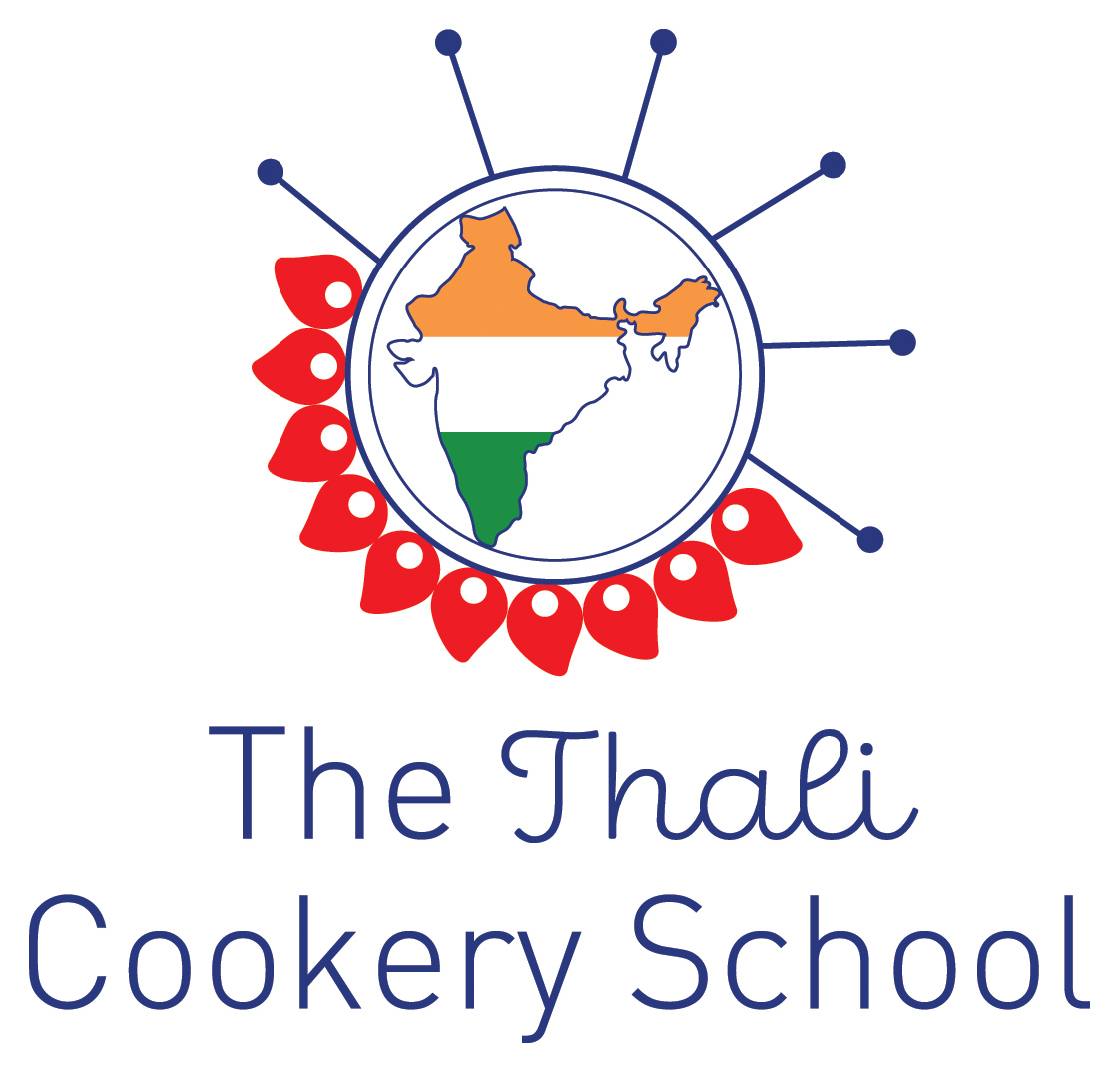 The Thali Cookery School