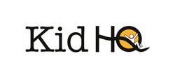 Kid HQ