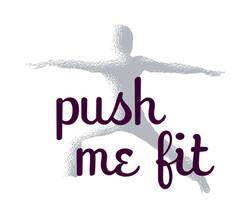 Push me fit