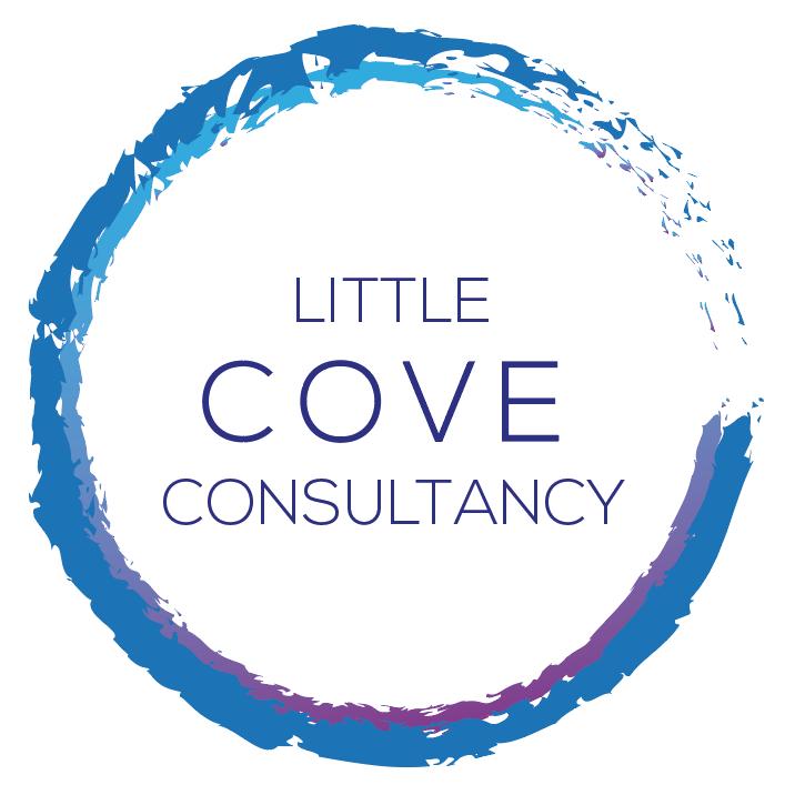 Little Cove Consultancy