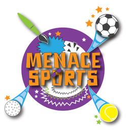 Menace Sports Camps