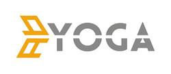 ab yoga