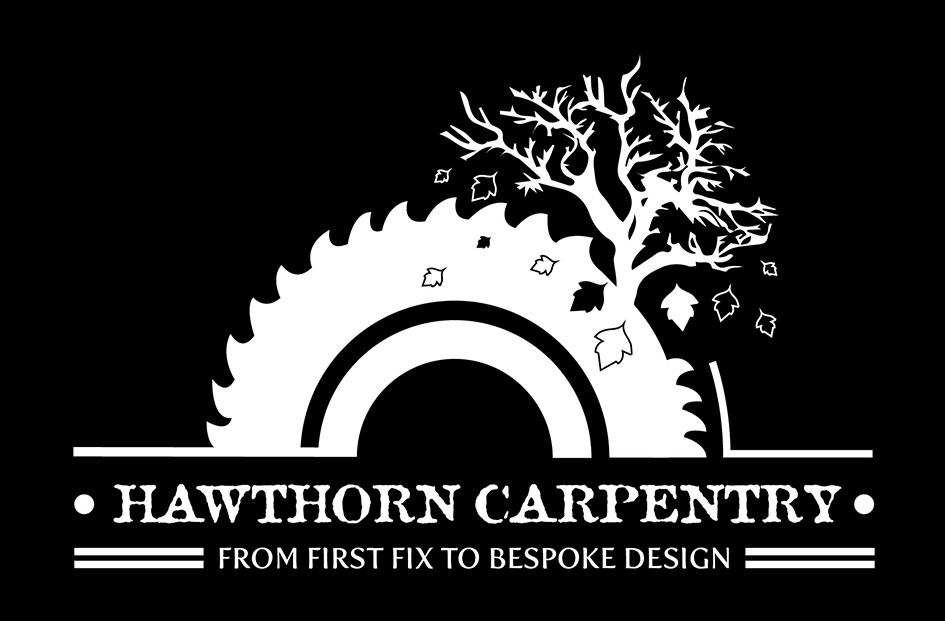 Hawthorn Carpentry