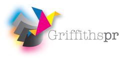 Griffiths PR