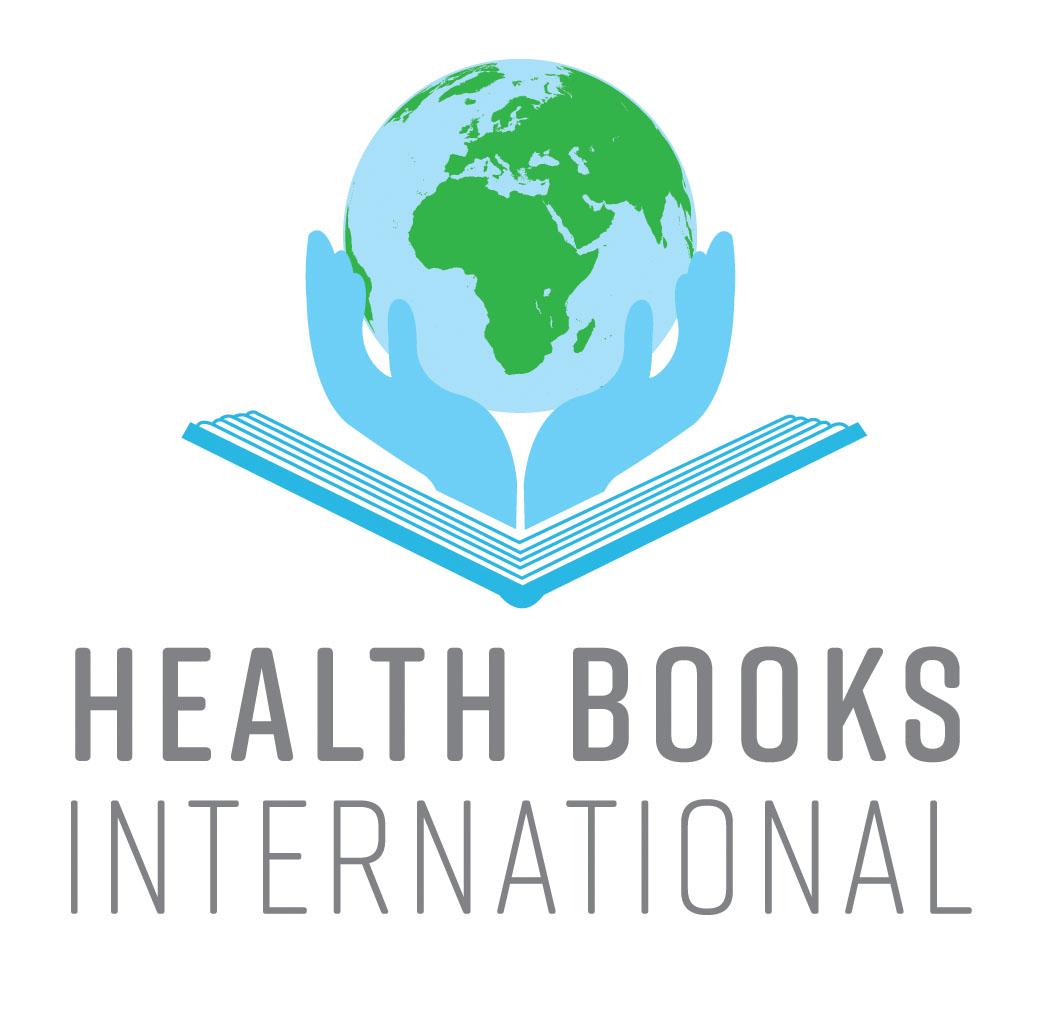 Health Books International
