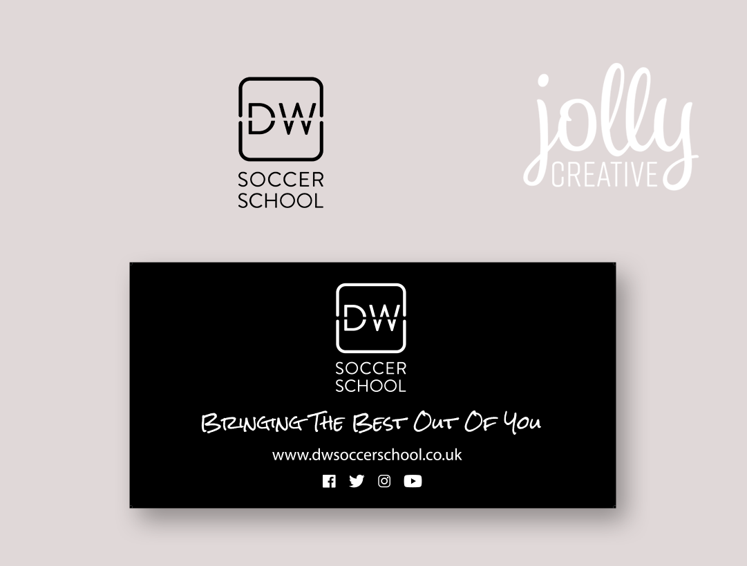 DW soccer_web example