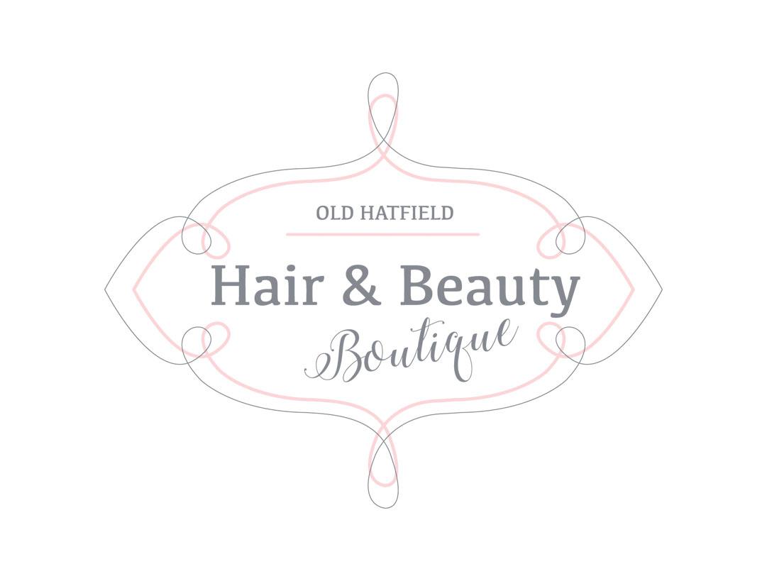 Hair & Beauty Boutique