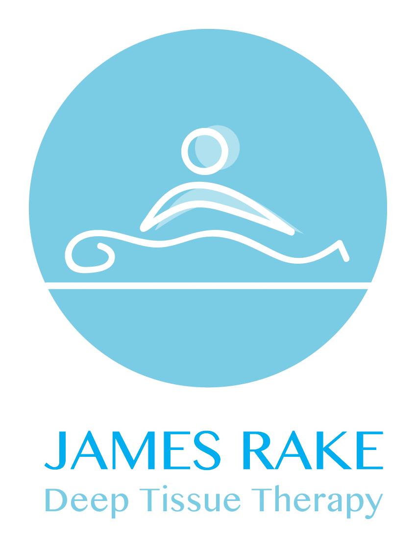 James Rake