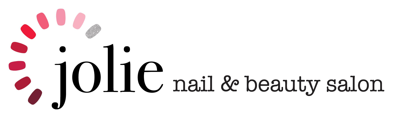 JOLIE Nail & Beauty Salon