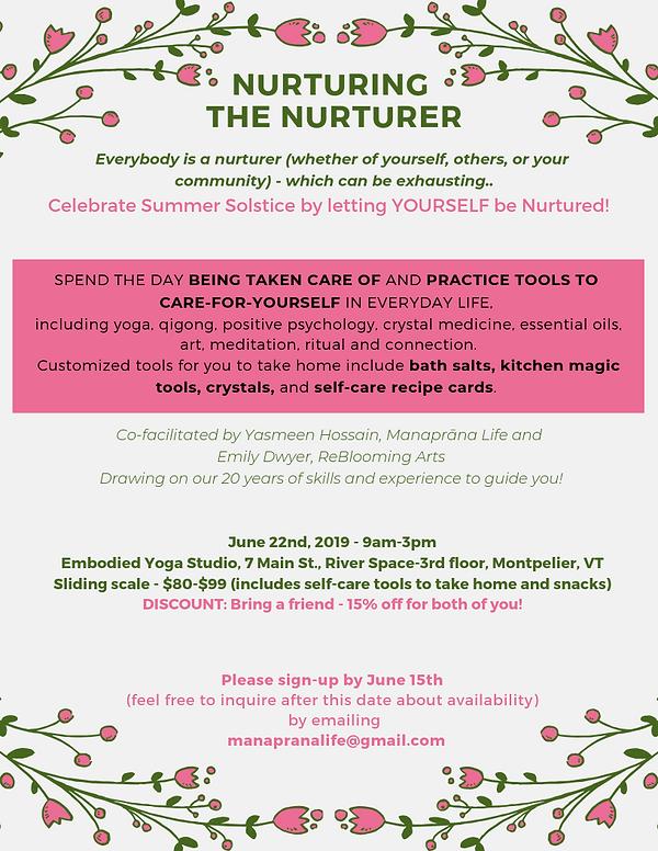 Nurturing the Nurturer (4).png