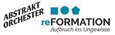 reformation_itunes_innen_rechts.jpg