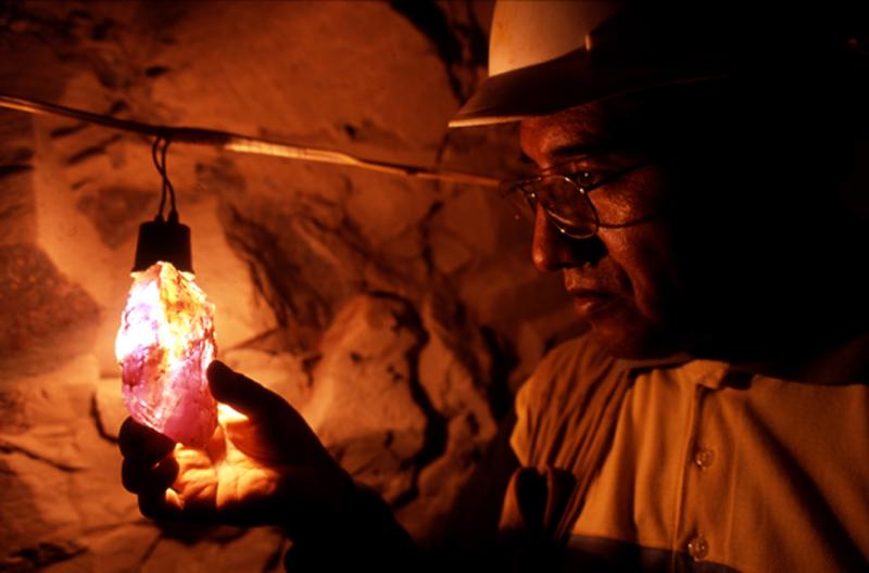 Amétrite-BolivieBAT