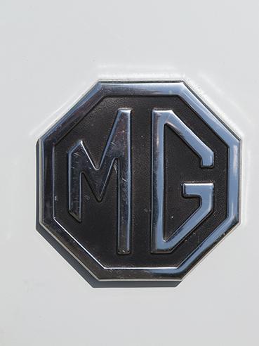 IMG_0171 - copie