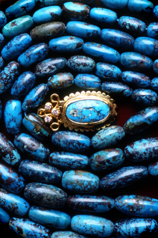 Turquoise-IranBAT