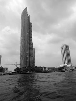 Photo 012 copie