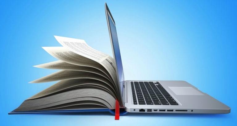 laptop-w-book_edited.jpg