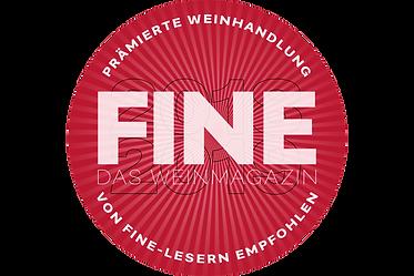 FINE_LW_18-19.png