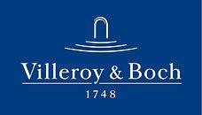 Villeroy_boch_logo.jpg