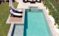 rosa-gres-piscina-escalera-plataforma-pr