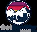 Get_Healthy_Logo_FULLCOLOR_20191211.png