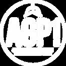 Logo AGP1 - blanc.png