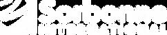 Sorbonne International logo WTR2.png