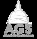 AlumniGSLogo%20(1)_edited.png