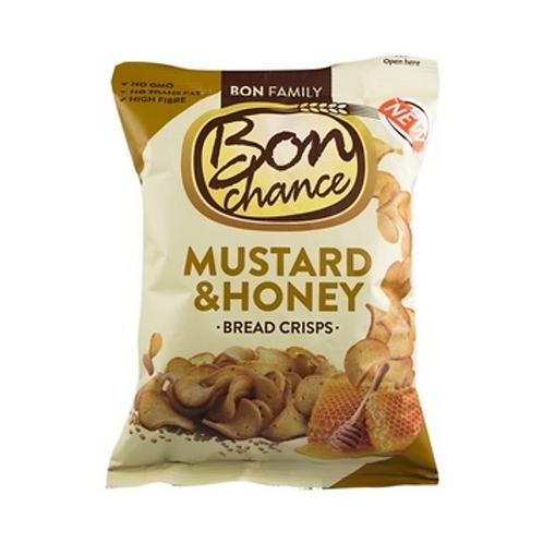 BON CHANCE 120g