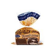 amziaus tamsi duona 340x340.png