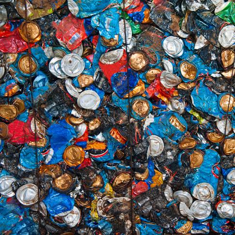 Elaboração de planos de gerenciamento de resíduos sólidos