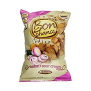 bon chance onion and sour cream 600x600.