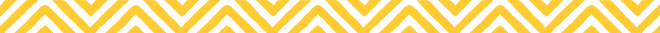 Always Optimistic Yellow Pattern Transparent.png