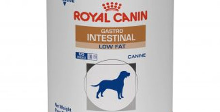 Royal Canin Lata Gastrointestinal Low Fat