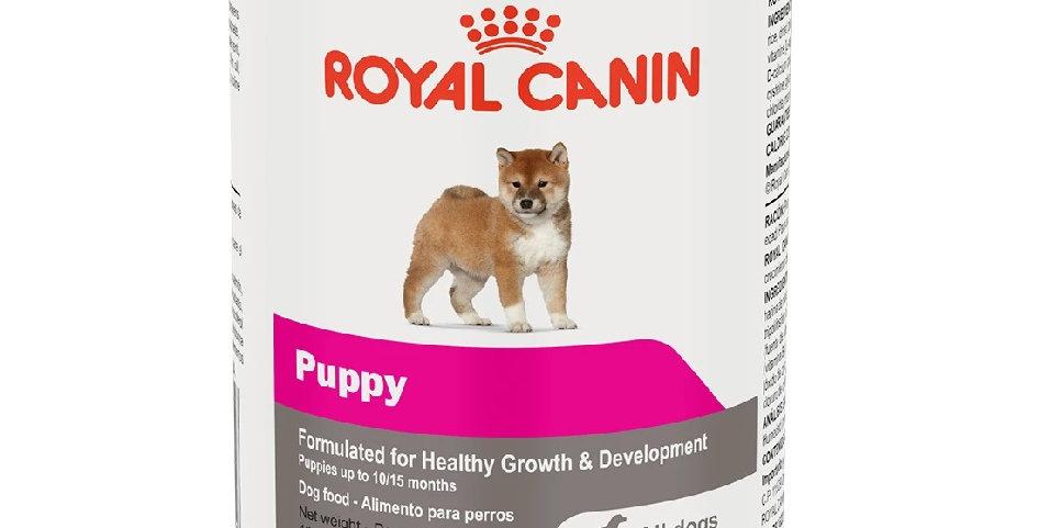Royal Canin Lata Puppy