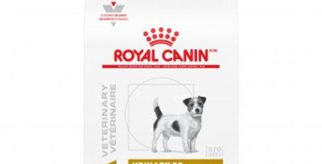 Royal Canin Urinary S-O Small dog