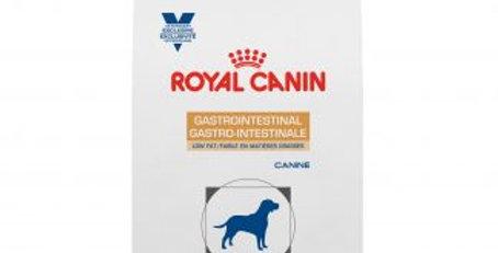 Royal Canin Gastrointestinal Low Fat