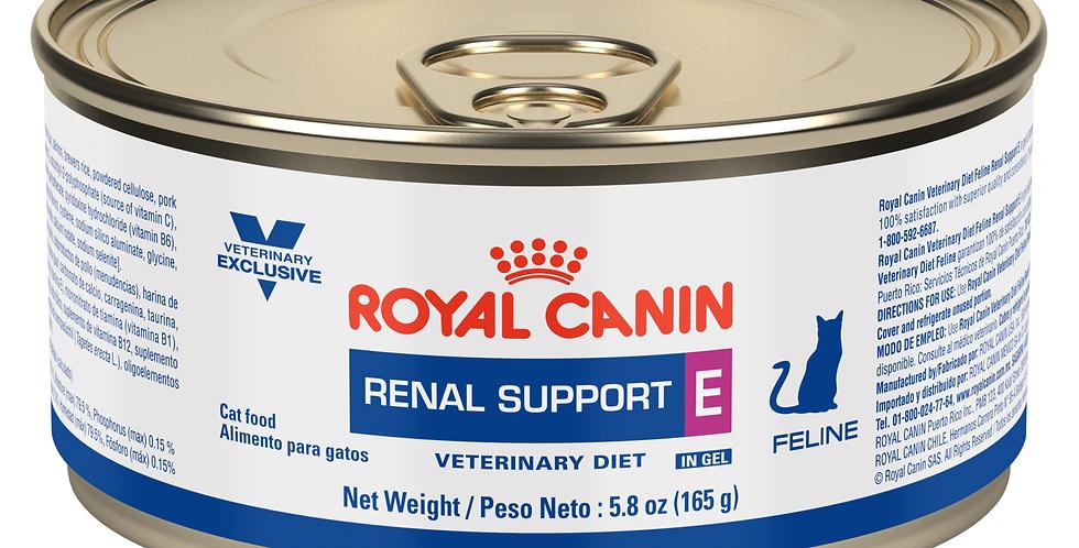 Royal Canin Lata Renal Gato